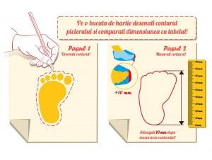 masurarea-piciorului