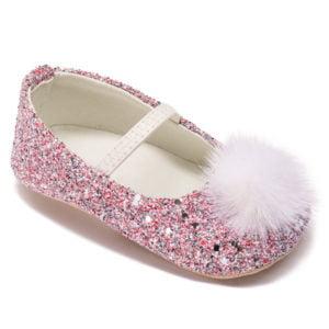 papuci eleganti ocazii