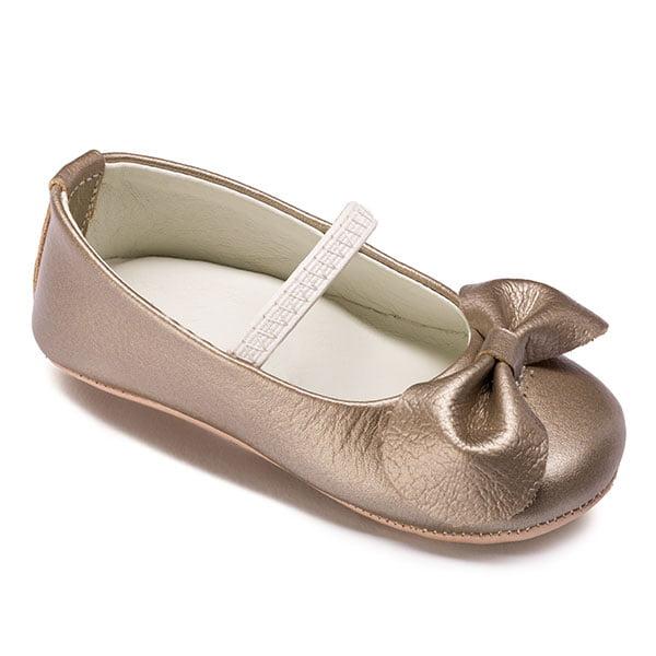papuci botez