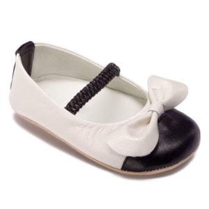 pantofiori petrecere botez