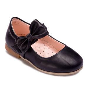 pantofi eleganti serbare