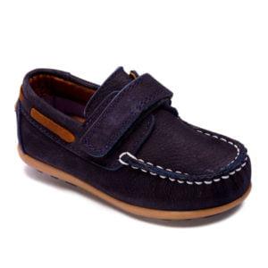 papucei vara baieti