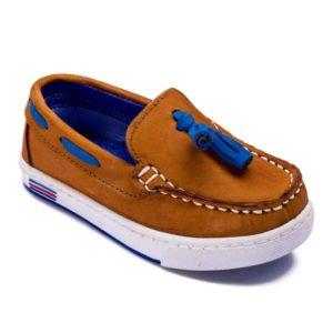 pantofiori vara