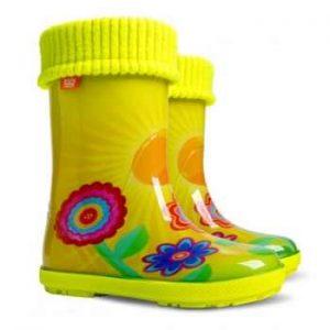 cizme ploaie impermeabile