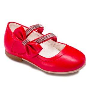 pantofiori eleganti fetite