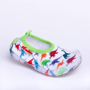 Aqua Shoes DINO 1