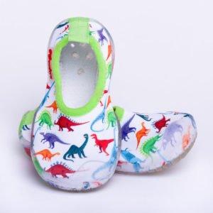 Aqua Shoes DINO 2