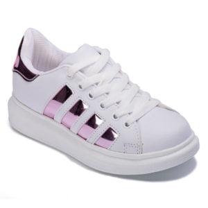 pantofi sport usori