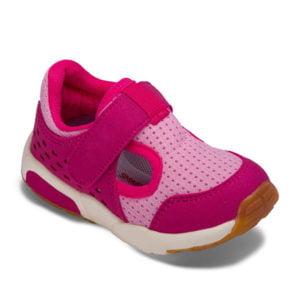 papucei sport usori