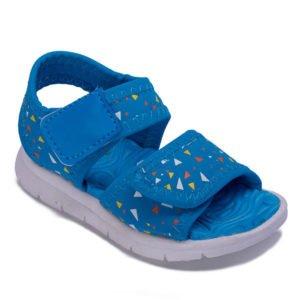 sandale usoare