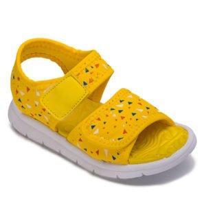 sandale copii talpa spuma