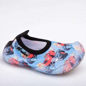 papuci plaja flexibili