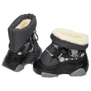 cizme iarna copii