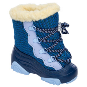 cizme iarna impermeabile