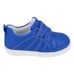 pantofi piele copii