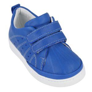 pantofi piele primii pasi
