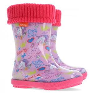 cizme ploaie copii