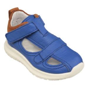sandale moi primii pasi