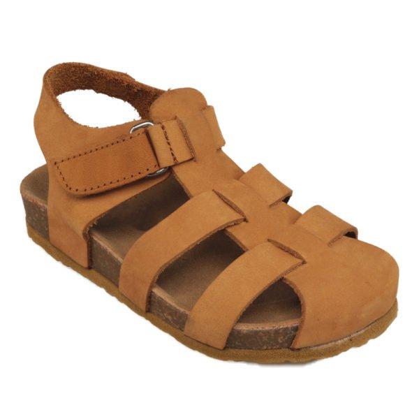 sandale pluta copii
