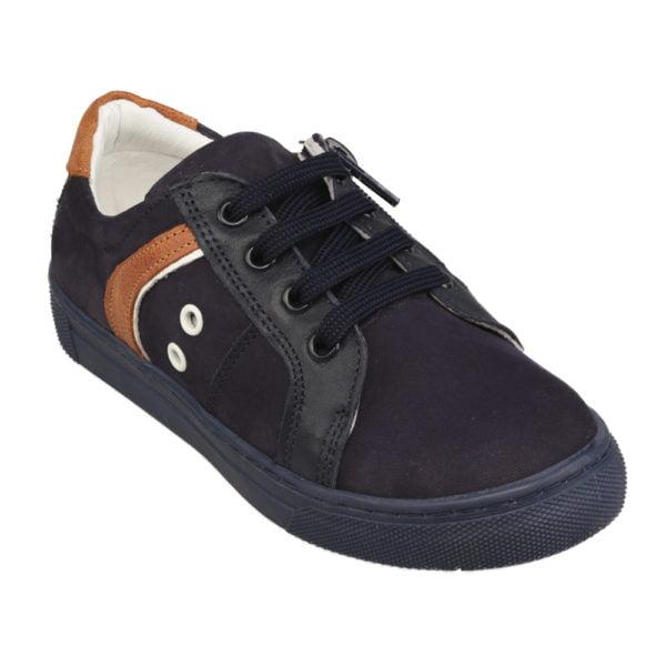 papucei piele copii talpa moale
