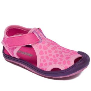 papuci apa fete