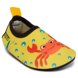papucei apa copii