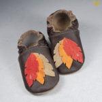 papuci casa copii papuci interior copii