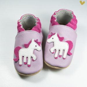 incaltaminte interior copii papuci piele interior copii