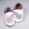 papuci casa copii incaltaminte gradinita