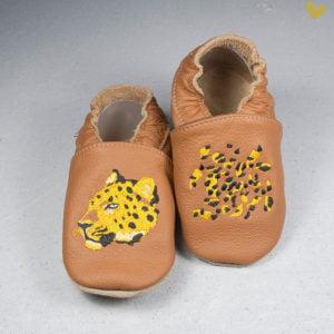 incaltaminte gradinita copii papuci interior copii