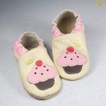 papuci casa copii papuci piele interior copii