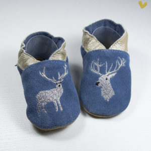 papuci gradinita copii papucei interior copii