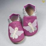 papuci casa copii incaltaminte interior copii