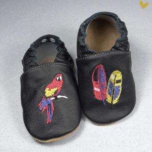 incaltaminte gradinita copii papucei gradinita papuci casa copii