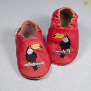 incaltaminte interior copii,papuci casa copii