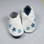 papuci gradinita ,papuci casa copii