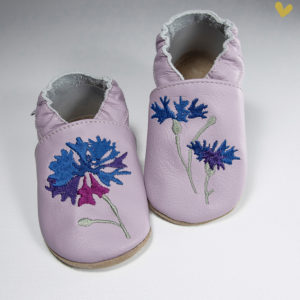 papuci casa copii incaltaminte piele interior copii