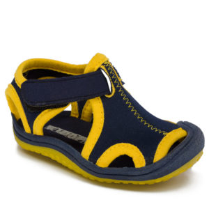 sandale moi copii