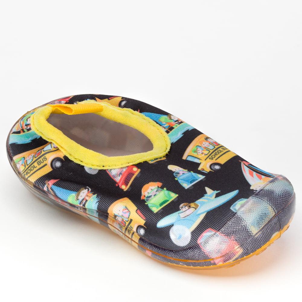 îmbrăcăminte sport de performanță autentic nou stil Aqua Shoes CHILDS - Kidopo