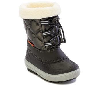 cizme zapada copii apre schi