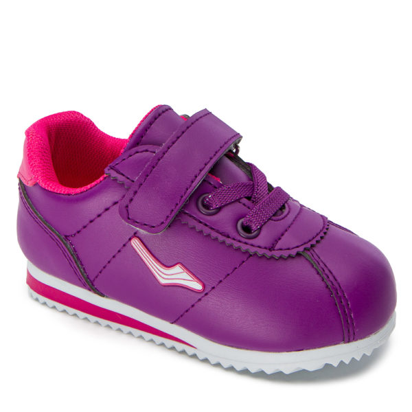 pantofi toamna copii