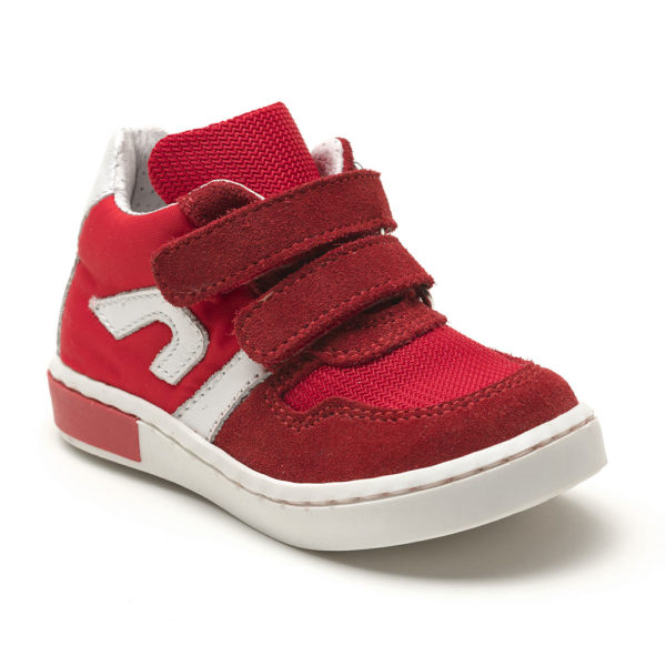 papucei usori copii