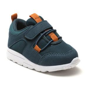papuci sport copii usori