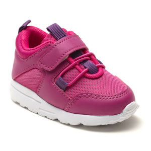 papucei copii cu talpa moale