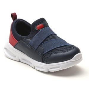 papuci sport talpa spuma
