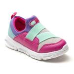 papucei sport copii