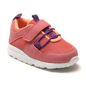 papuci sport cu talpa spuma