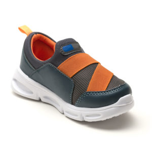 papucei sport usori copii