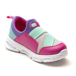 papucei sport talpa spuma