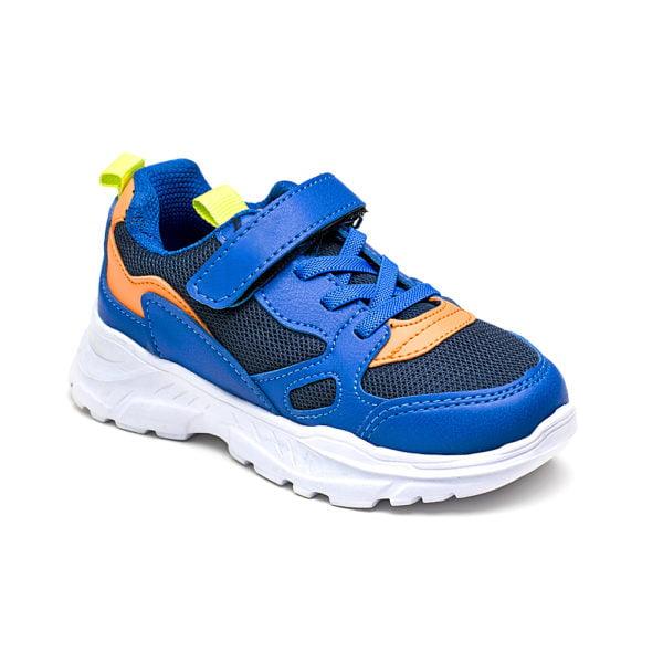 pantofi sport copii